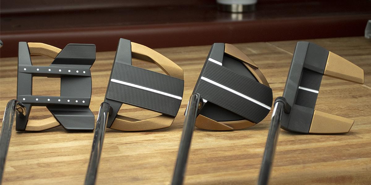 customfitting golf